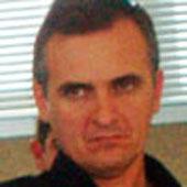 Alfonso Bea Hortal