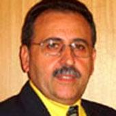 Juan Antonio Anaya Lledó