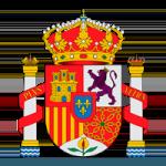 Raza perteneciente al Catálogo Oficial de Razas Autóctonas de Ganado del Ministerio de Agricultura del Gobierno de España