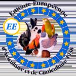 Raza reconocida por la Entente Europea