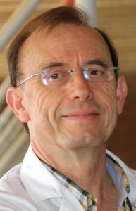Amadeu Francesch Vidal - Descanse en Paz