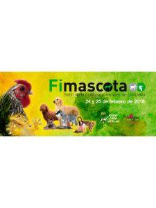 Fimascota 2018 @ Valladolid